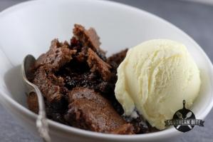http://southernbite.com/2013/04/23/gooey-chocolate-spoon-cake/